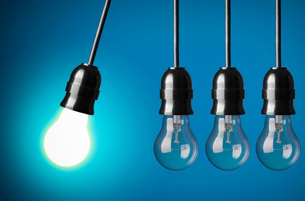Uudet toimintatavat huima mahdollisuus julkisella sektorilla