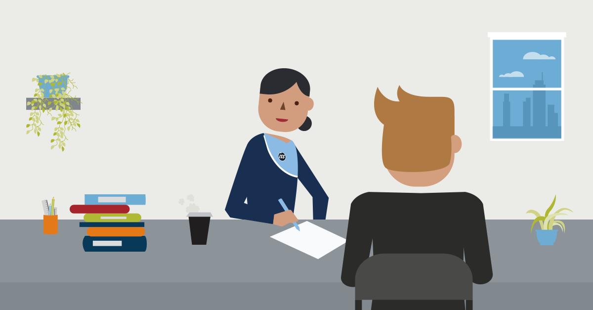 Työpaikan pahimmat tehokkuussyöpöt ja miten voit ne välttää