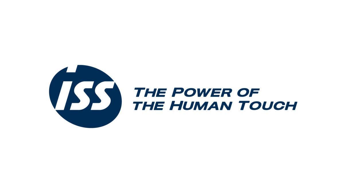 ISS Palvelut on varautunut koronavirustilanteeseen laajalla rintamalla; turvallisuus ja terveys ovat etusijalla